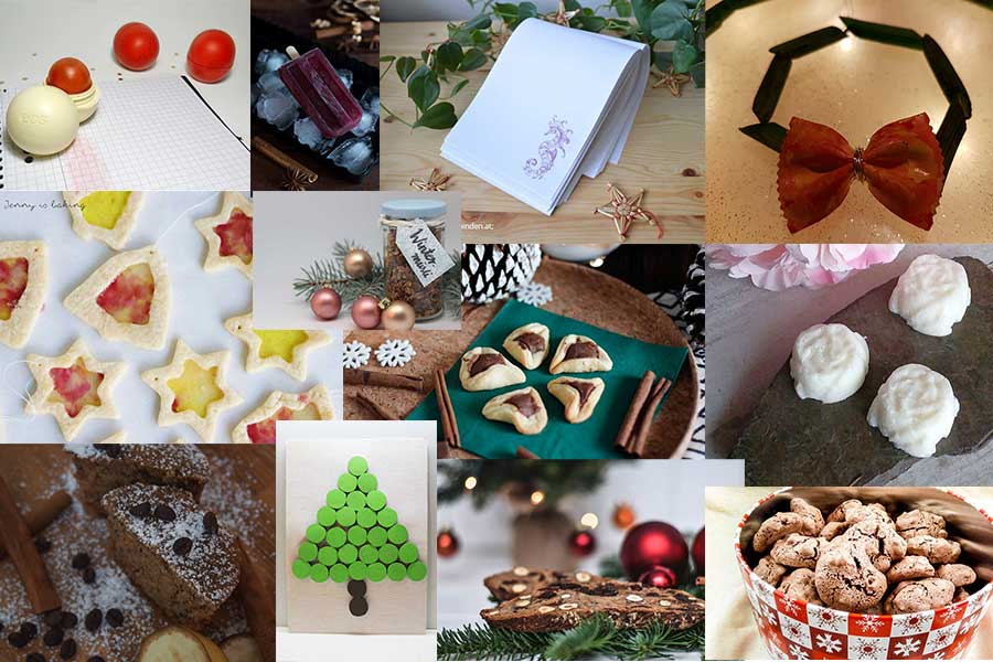 header adventskalender