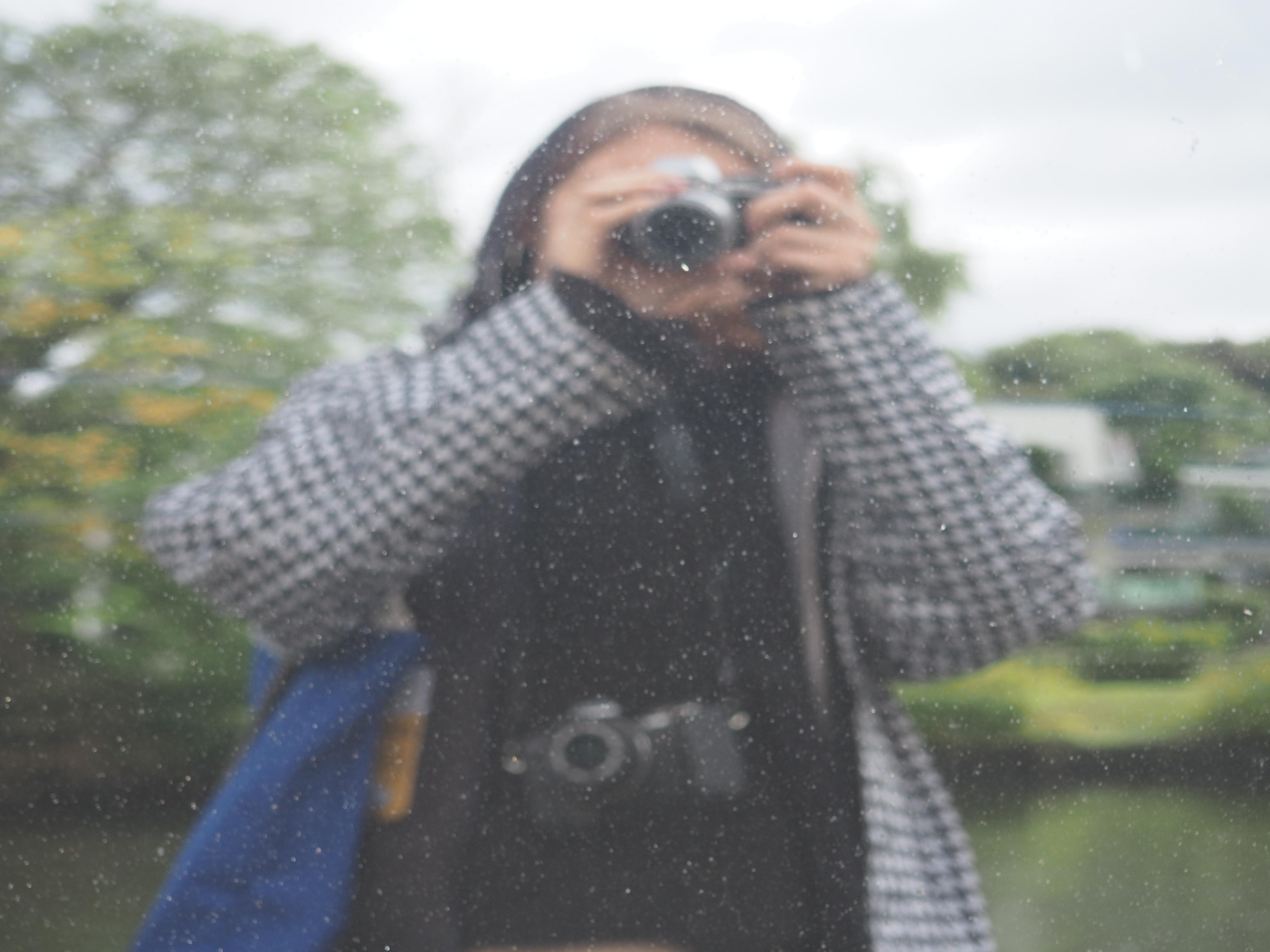 Schenk uns Dein Selfie oder Dein #875Lübeck-Lieblingsmotiv